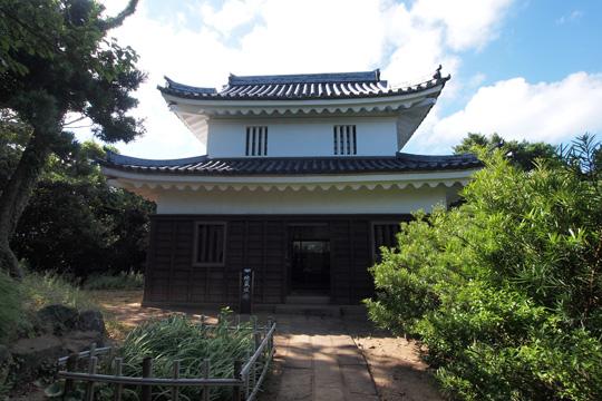20110812_hidrado_castle-27.jpg