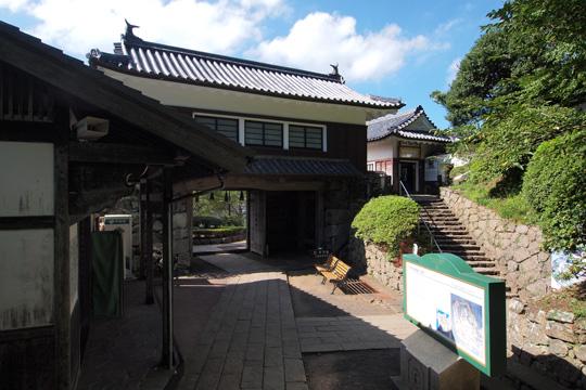 20110812_hidrado_castle-29.jpg