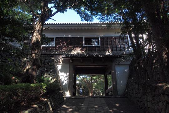 20110812_hidrado_castle-33.jpg