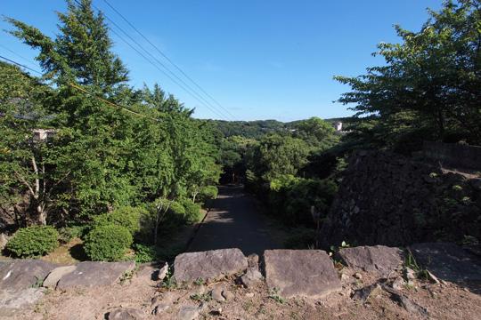 20110812_hidrado_castle-44.jpg
