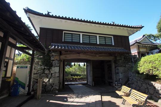 20110812_hidrado_castle-50.jpg