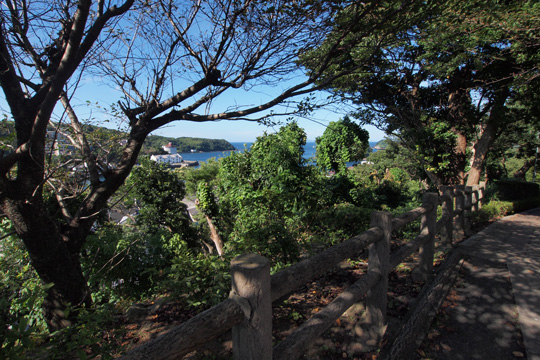 20110812_hidrado_castle-52.jpg