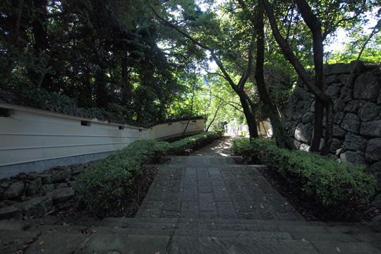 20110812_hidrado_castle-58.jpg