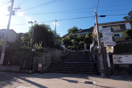 20110812_hirado-03.jpg