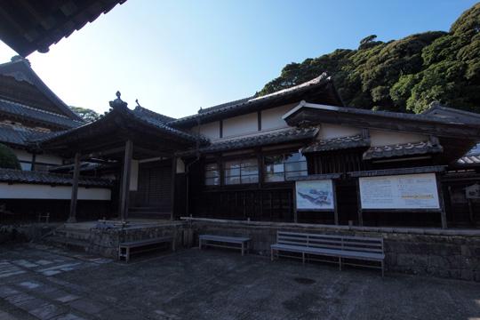 20110812_hirado-04.jpg