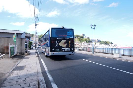 20110812_seihi_bus-04.jpg