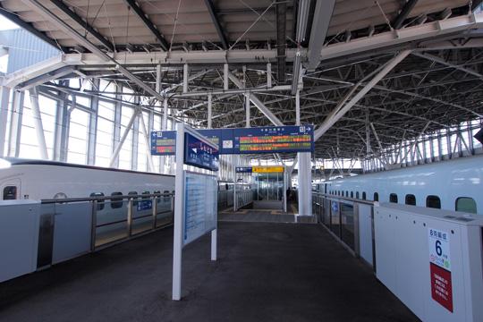 20110812_shin_tosu-01.jpg