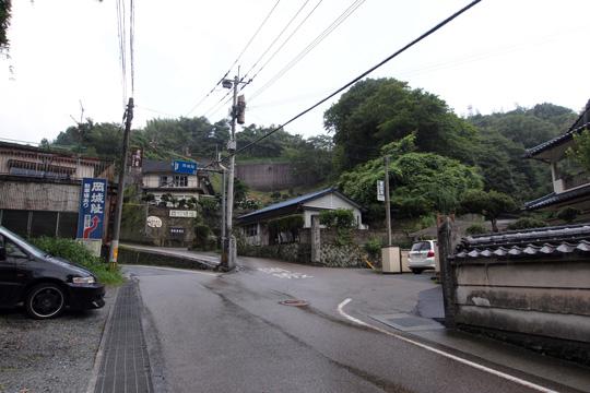20110813_bungo_takeda-08.jpg