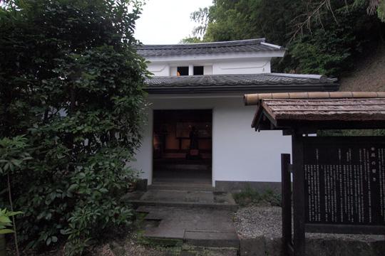20110813_bungo_takeda-16.jpg