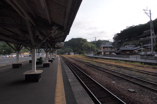 20110813_bungo_takeda-19.jpg