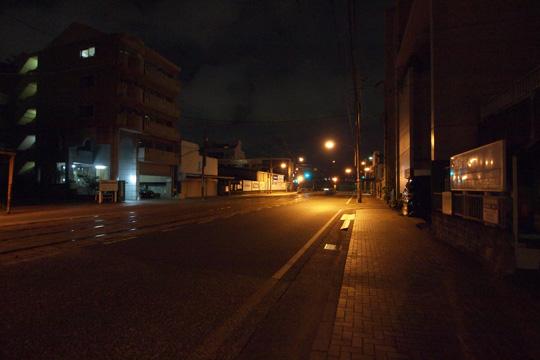 20110813_kumamoto-02.jpg