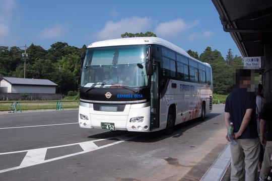 20110813_oita_bus-01.jpg