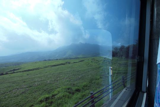 20110813_sanko_bus-05.jpg
