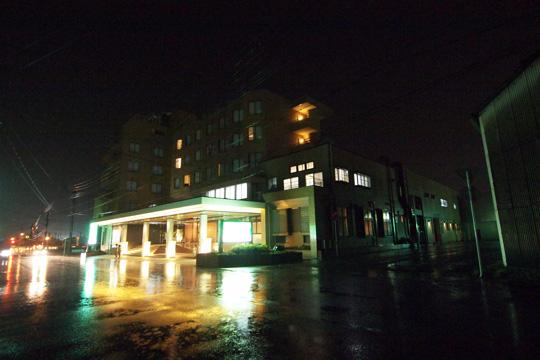 20110814_green_hotel-01.jpg