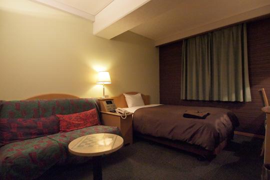 20110814_green_hotel-02.jpg