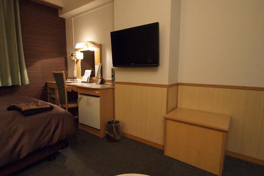 20110814_green_hotel-03.jpg
