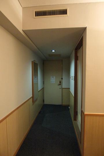 20110814_green_hotel-07.jpg