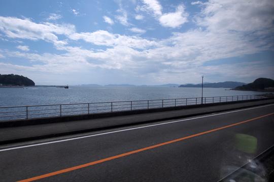 20110814_nichirin7-01.jpg