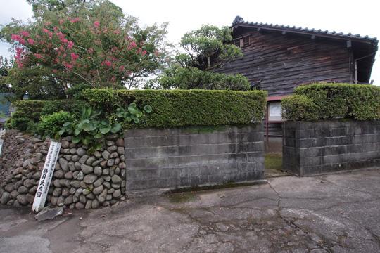 20110814_obi-06.jpg