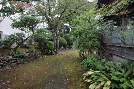 20110814_obi-07.jpg