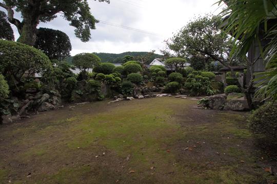 20110814_obi-08.jpg
