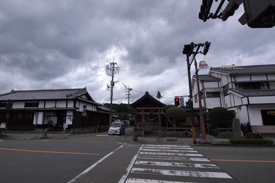 20110814_obi-09.jpg