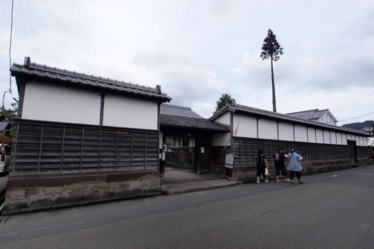 20110814_obi-12.jpg