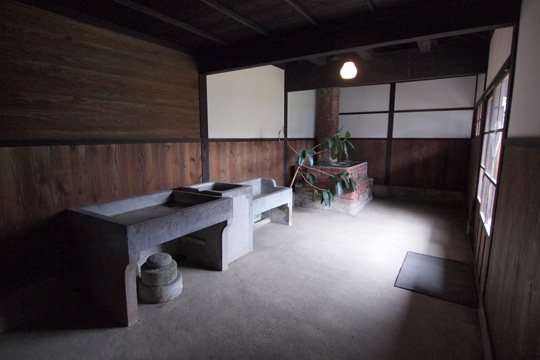 20110814_obi-15.jpg