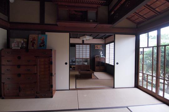 20110814_obi-17.jpg