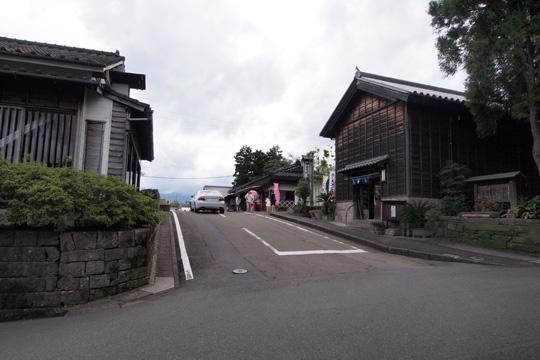 20110814_obi-19.jpg
