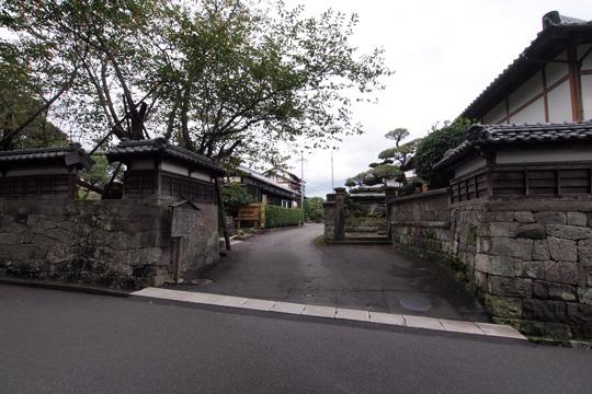 20110814_obi-21.jpg
