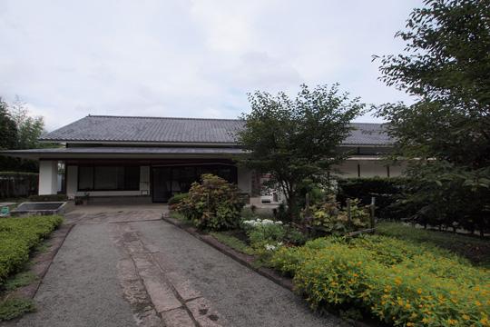 20110814_obi-24.jpg