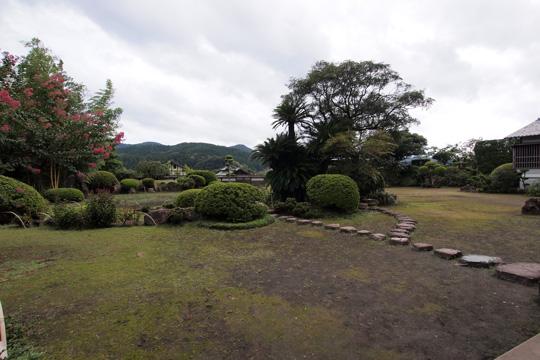 20110814_obi-27.jpg