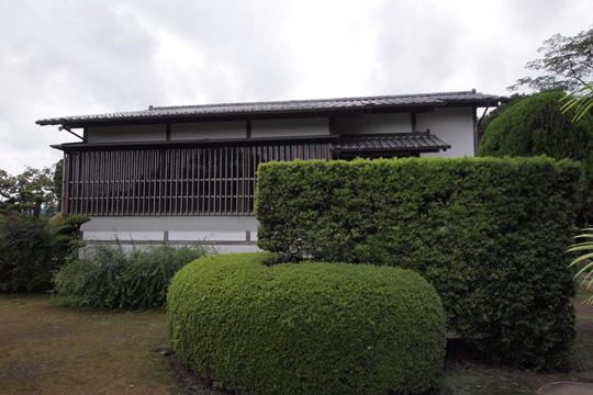 20110814_obi-29.jpg