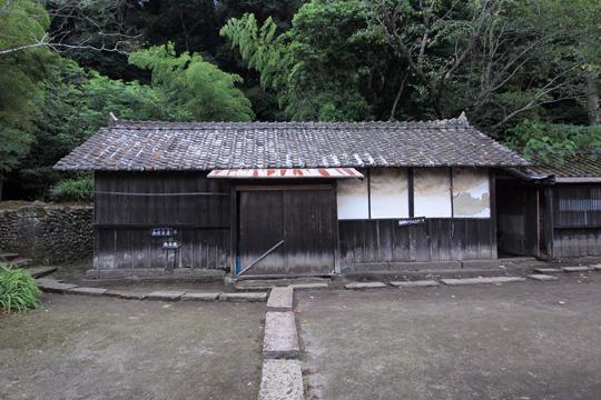 20110814_obi-30.jpg