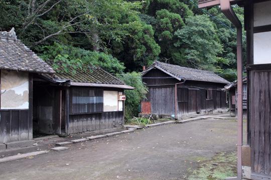 20110814_obi-31.jpg