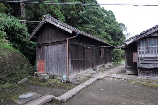 20110814_obi-32.jpg