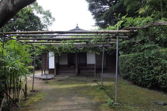 20110814_obi-34.jpg