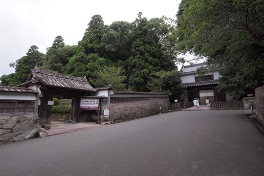 20110814_obi_castle-06.jpg