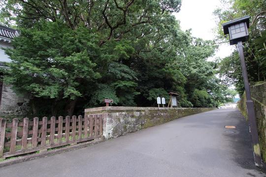 20110814_obi_castle-07.jpg