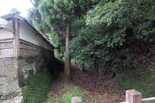 20110814_obi_castle-09.jpg