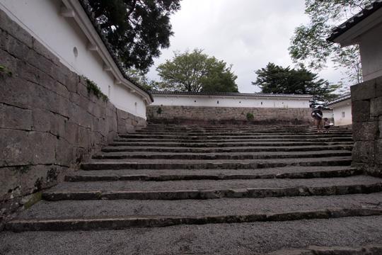 20110814_obi_castle-10.jpg