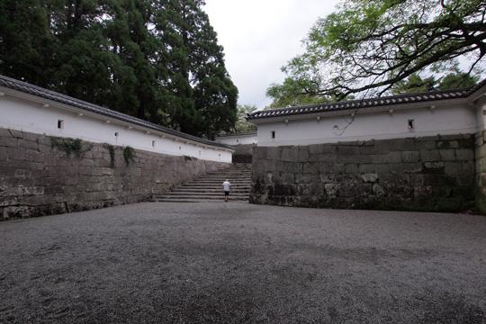 20110814_obi_castle-11.jpg