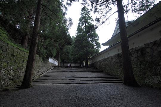 20110814_obi_castle-14.jpg