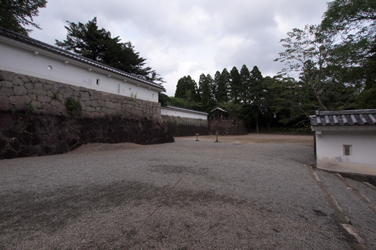 20110814_obi_castle-15.jpg