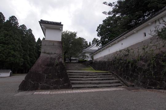 20110814_obi_castle-17.jpg
