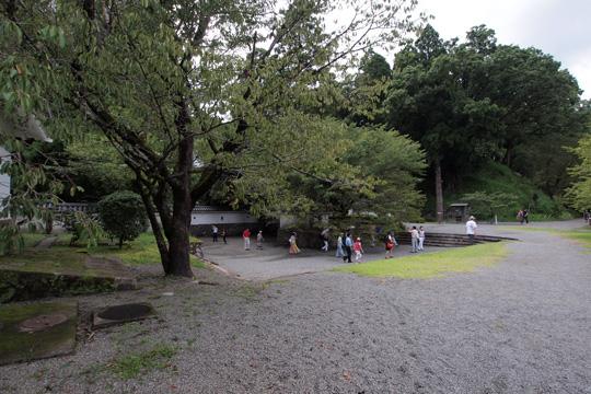 20110814_obi_castle-19.jpg