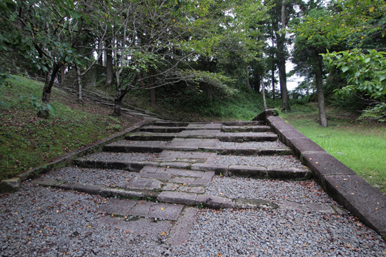 20110814_obi_castle-22.jpg