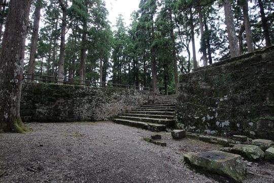 20110814_obi_castle-23.jpg