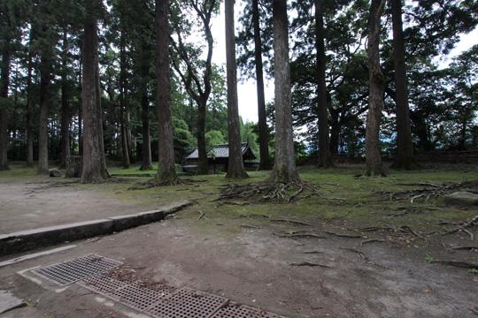 20110814_obi_castle-25.jpg